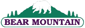 Bear Mountain Inc